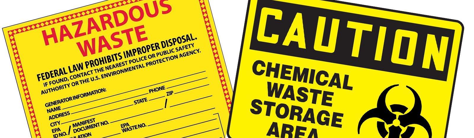 Chemical Hazard Labels Online Canada Multi Color Labels