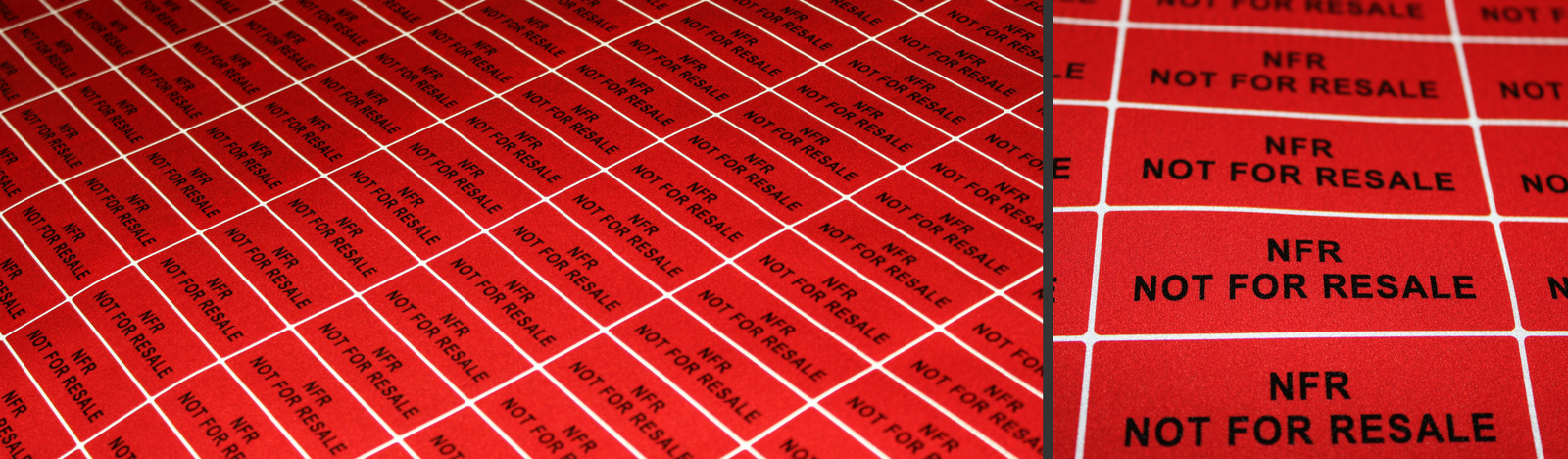red-reflective-vinyl-labels-printing-multicolor-labels