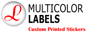 Clear Stickers Archives - Custom Printed Labels & Decals