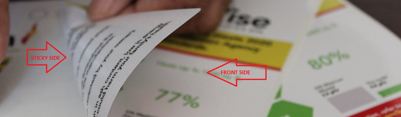 double-sided-sticker-labels