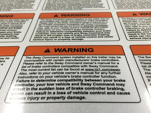 Warning-Labels-1